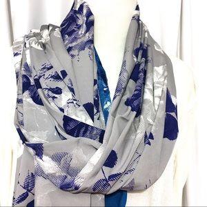 Cejon scarf 🧣